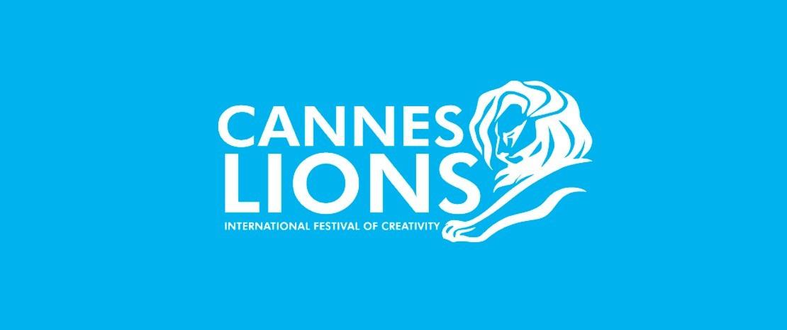 En este momento estás viendo Arranca Cannes Lions 2015: La Fiesta Internacional de la Creatividad.