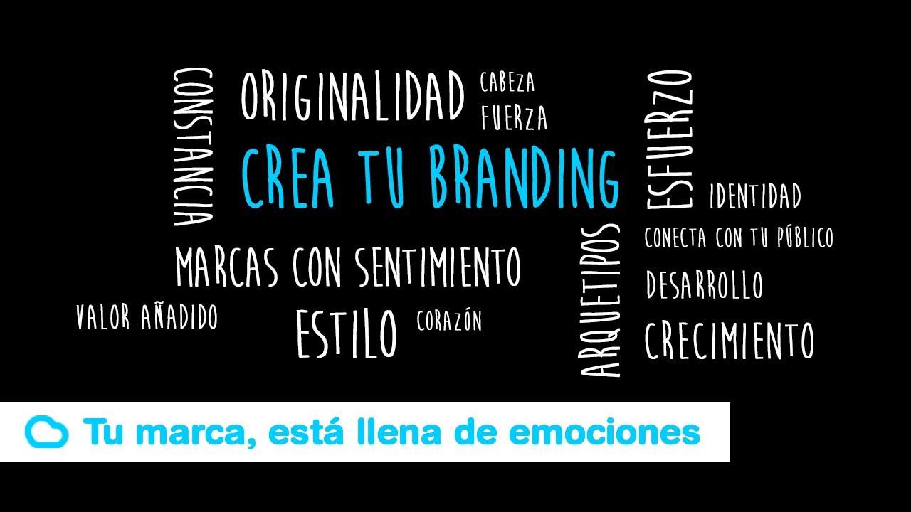 Lee más sobre el artículo Consejos prácticos a la hora de desarrollar tu Branding corporativo
