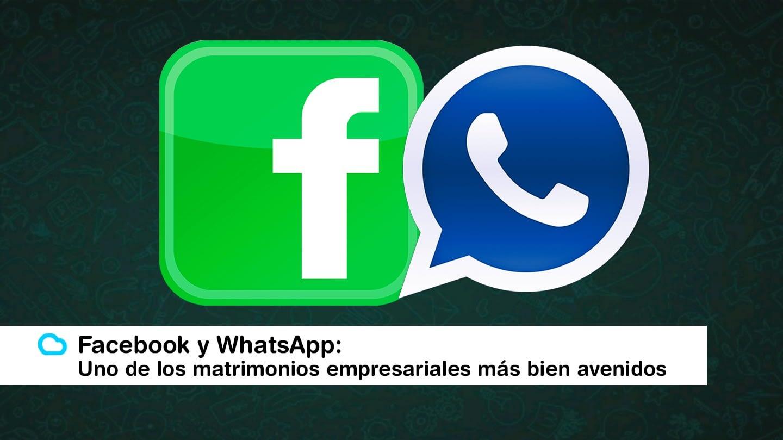 Lee más sobre el artículo WhatsApp como herramienta de Marketing