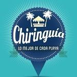 Chiringuia 300x300 150x150 - Las 6 mejores Aplicaciones Móviles para exprimir al máximo tu verano.