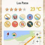 shorcial 150x150 - Las 6 mejores Aplicaciones Móviles para exprimir al máximo tu verano.