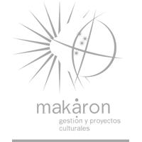 MAKARON - Agencia Inbound Marketing