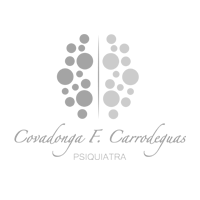 covadonga - Agencia Inbound Marketing