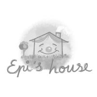 epishouse - Agencia Inbound Marketing