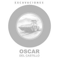 Oscar del Castillo