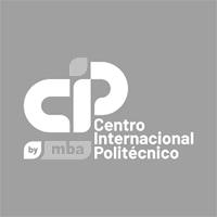 Centro Internacional Politecnico - Agencia Inbound Marketing