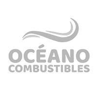 Oceano Combustibles - Agencia Inbound Marketing
