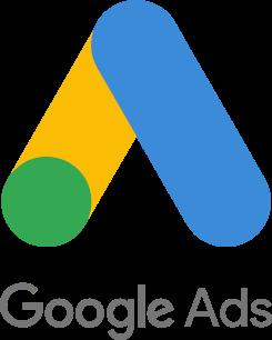 google ads - Agencia de publicidad en Tenerife