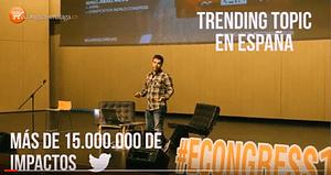 econgress malaga 2016 300x159 - eCongress Málaga 2016. Los secretos del Marketing Digital y Social Media mejor guardados