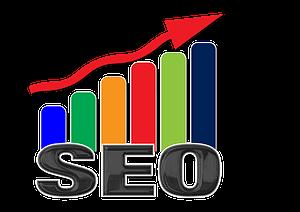seo herramientas 300x212 - 50 Herramientas para posicionamiento SEO: Diseña tu estrategia Link Building