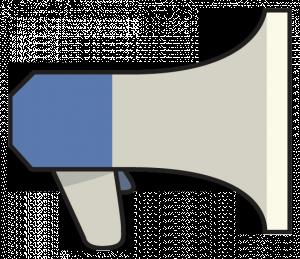 megaphone - Cómo crear una campaña publicitaria en Facebook Ads optimizada