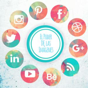 herramientas online para la edición de imágenes y para el diseño gráfico uso gratuito - Las mejores herramientas gratuitas para crear imágenes y diseños memorables para redes sociales