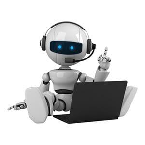 Chatbot iMeelZ - Qué es un chatbot y para qué sirve. ¿Futuro o presente?
