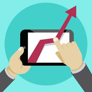 9 - iMeelZ entre las mejores agencias de marketing digital. Secretos para ser el primero.