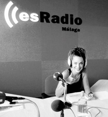 ESRADIO entrevista imeelz WEB BN 640x540 - Radio