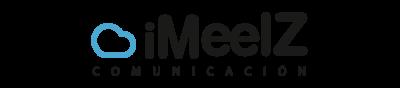 Agencia de Marketing Publicidad y Comunicación