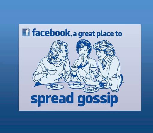 Lee más sobre el artículo 10 Errores comunes de las empresas en redes sociales