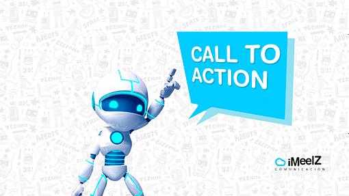 Pasos para diseñar un call to action (CTA) irresistible