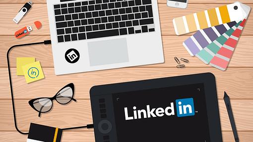 Lee más sobre el artículo Trucos imprescindibles para aprender a utilizar LinkedIn y sacarle el máximo beneficio como empresa