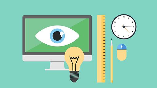 Infografías: Crea contenido viral para tu empresa