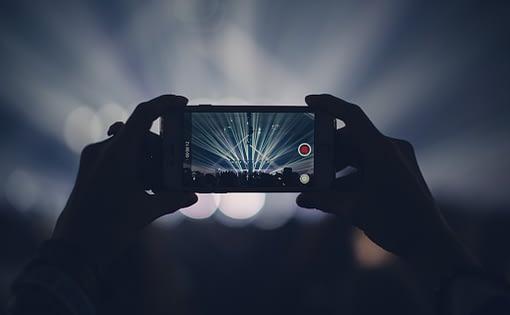 Lee más sobre el artículo Vídeo y Live Streaming en datos. ¡Tu oportunidad!