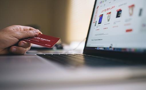 Lee más sobre el artículo Cómo comprar en una Tienda online que no vende en tu país