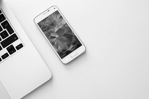 Posicionamiento ASO para aplicaciones y SEO ¿En qué se diferencian? 📲