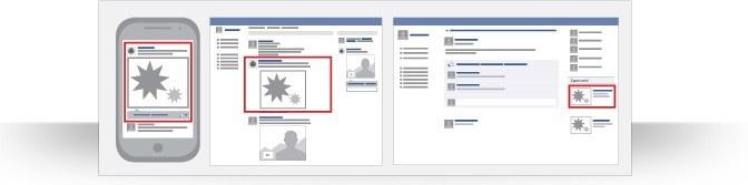 anuncios de tu campaña Facebook Ads - Cómo crear una campaña publicitaria en Facebook Ads optimizada