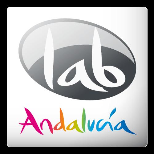 Andalucía Lab - Agencia