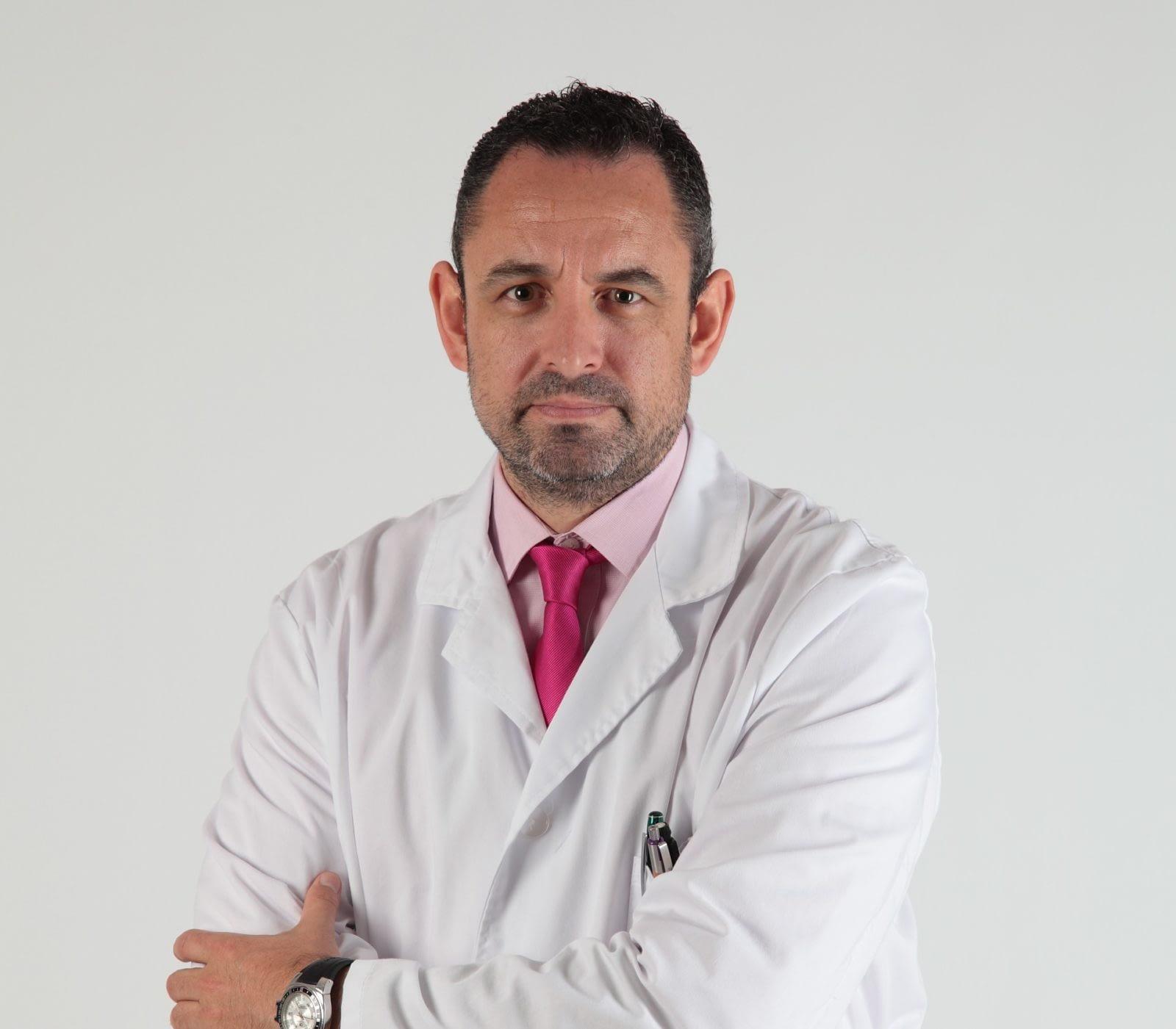 dr gomez pascual urologia - Agencia