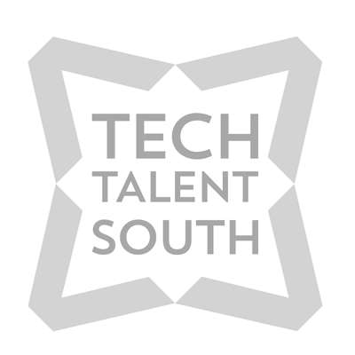 TECH TALENT SOUTH - Branding Tenerife