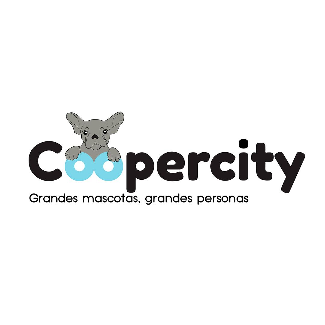 coopercity - Trabajos